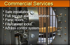 Fleming IslandFlorida locksmiths