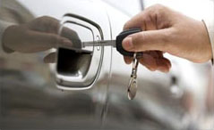 Locksmith In Fleming Island